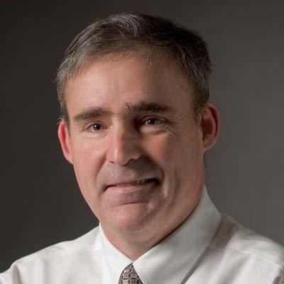 Steven C. Campbell, MD, PhD