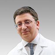 Michael Zelefsky, MD
