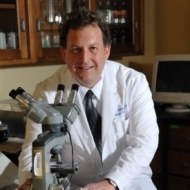 Mitchell H. Sokoloff, MD, FACS