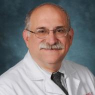 Leonard G. Gomella, MD, FACS