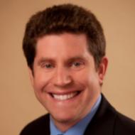 Steven E. Finkelstein, MD