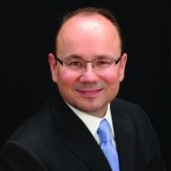 Michael S. Cookson, MD