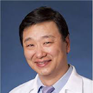 Fernando J. Kim, MD, MBA, FACS
