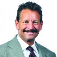 Lawrence Karsh, MD, FACS