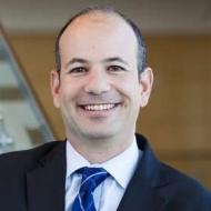 A. Karim Kader, MD, PhD