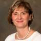 Mira Keyes, MD, FRCPC