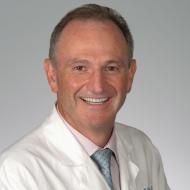 Thomas E. Keane, MD