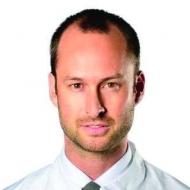 Axel Merseburger, MD, PhD
