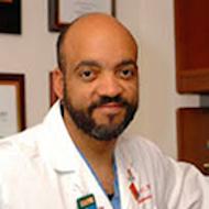 Mack Roach, III, MD
