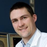 Piet Ost, MD, PhD
