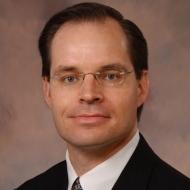 Thomas Polascik, MD