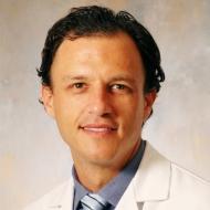 Scott Eggener, MD