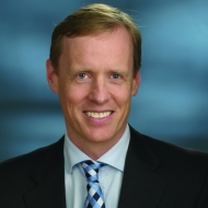 Peter Black, MD, PhD