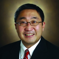 Sam S. Chang, MD, MBA