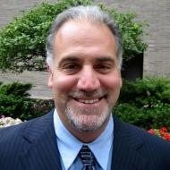 Richard G. Stock, MD