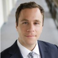Michael Leapman, MD
