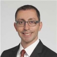 Robert Abouassaly, MD