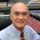Francisco G. La Rosa, MD, FACS
