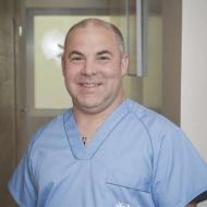 Fernando J. Bianco, MD