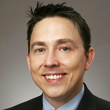 Ryan Terlecki, MD, FACS