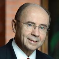 Patrick C. Walsh, MD