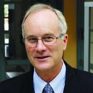 J. Curtis Nickel, MD, FRCSC