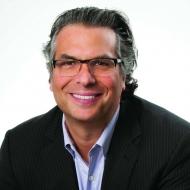 Neil E. Fleshner, MD, MPH, FRCSC