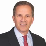 Neal D. Shore, MD, FACS