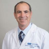 Robert E. Reiter, MD, MBA