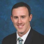 Thomas J. Pugh, MD