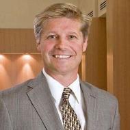 Martin Gleave, MD, FRCSC, FACS