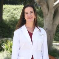 Larissa V. Rodriguez, MD