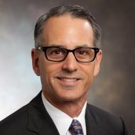 Peter Schulam, MD, PhD