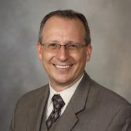 Tobias S. Köhler, MD, MPH