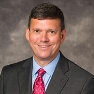 Chris M. Gonzalez, MD, MBA, FACS