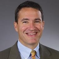 Ronald F. Tutrone, Jr., MD, FACS, CPI