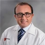 Riccardo Autorino, MD, PhD, FEBU