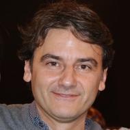 Roberto Miano, MD