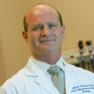 John Mulhall, MD