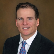 Brian J. Flynn, MD
