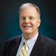 Kevin T. McVary, MD