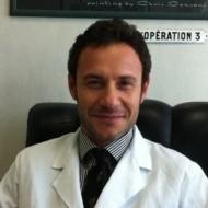 Pierluigi Bove, MD