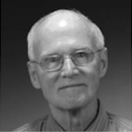Edward Weber, MD