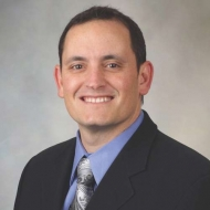 Erik Castle, MD