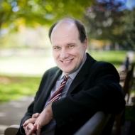 John Witte, MD