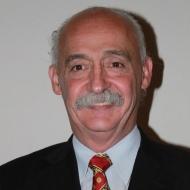 Arturo Mendoza-Valdes, MD