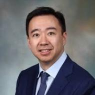 Thai H. Ho, MD, PhD