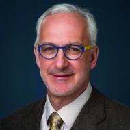 Laurence Klotz, MD, FRCSC