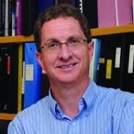 M. Scott Lucia, MD