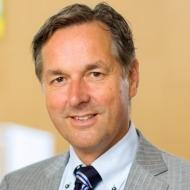 Peter F. A. Mulders, MD, PhD